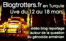blogtroturque.jpg