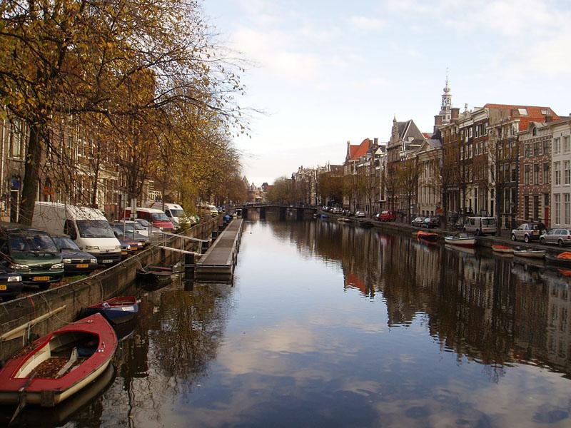 أمستردام amsterdam-1.jpg