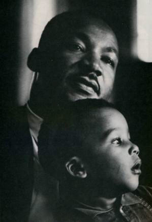martin-luther-king-son.jpg